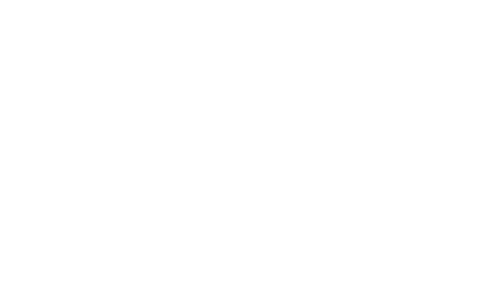 Queen City Financial Group